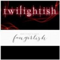 Twilightish | Social Profile