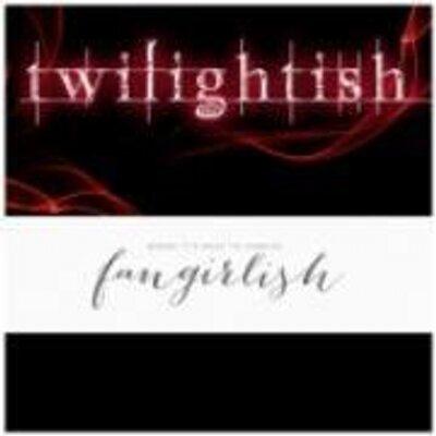 Twilightish