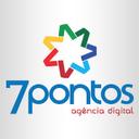 7 Pontos Agência (@7pontos) Twitter