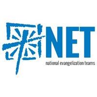 NET Ministries | Social Profile