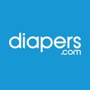 Photo of diapersdotcom's Twitter profile avatar
