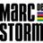 @MarcDeStorm