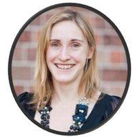 Kirsten Hodgson | Social Profile