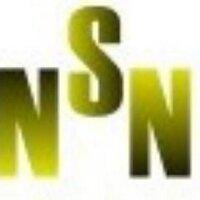 NoStressNews | Social Profile