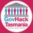GovHack Tasmania