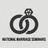 NM_Seminars profile