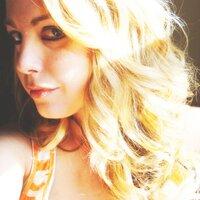 Sierra Greenman | Social Profile