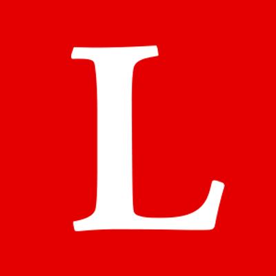 LexBlog   Social Profile