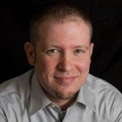 Shawn McGowan | Social Profile