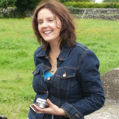 Valerie Sirr | Social Profile