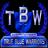 @TruBluWarriors