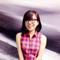 namphuong van | Social Profile