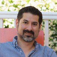 John Trinidad | Social Profile