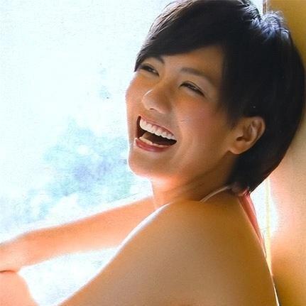 ソエ Social Profile