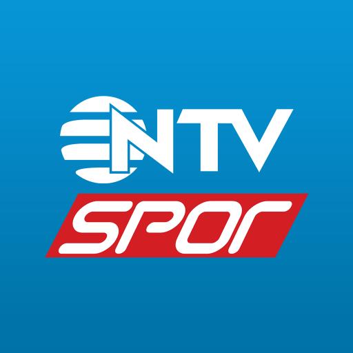 NTV Spor  Twitter Hesabı Profil Fotoğrafı