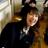@kamakurayasaiin