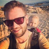Jon Minster | Social Profile