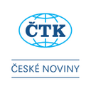 Photo of ceskenoviny_cz's Twitter profile avatar