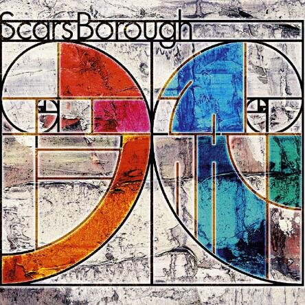 スカボロ ツイッター Social Profile