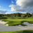 @golfclubsm