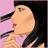 wiqavololije profile