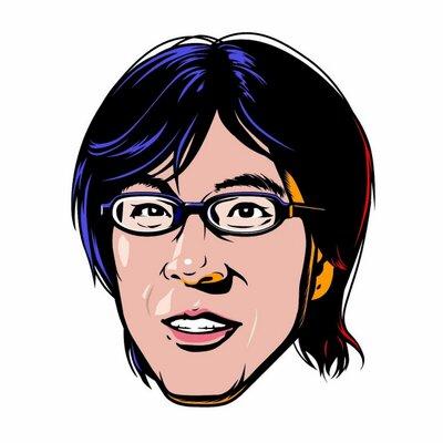 Kazu Nojima | Social Profile