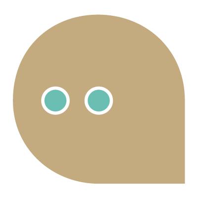 babau | Social Profile