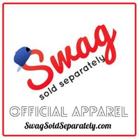 SwagSoldSeparately™ | Social Profile