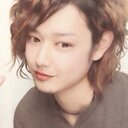 ATSUSHI (@0115_atsushi) Twitter