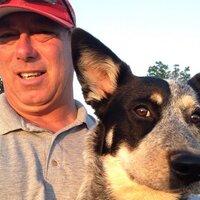 Mel Waldron III | Social Profile