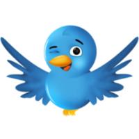 @DeTopTweet - 1 tweets