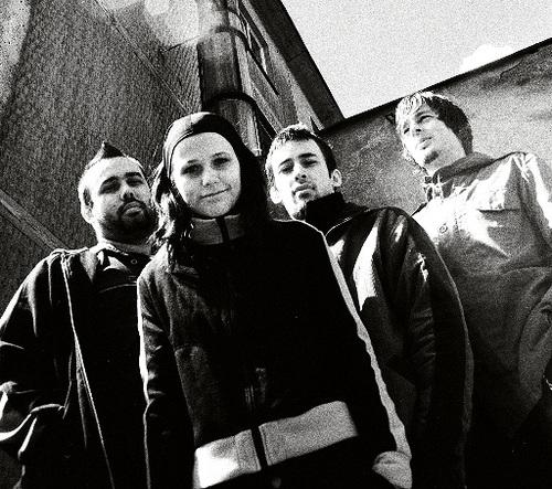 The Czech Band NIL