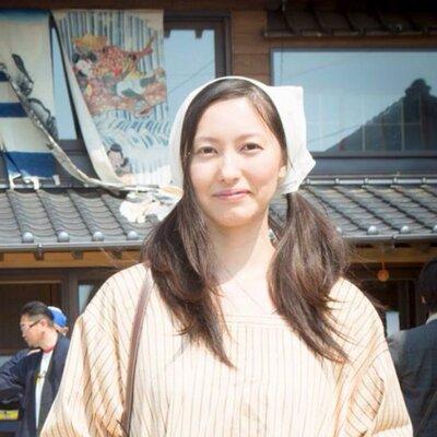 Chiharu Toyoda | Social Profile