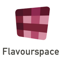 flavourspace