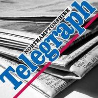 news editor | Social Profile
