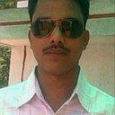 Kamlesh pathak (@01Kamlesh) Twitter