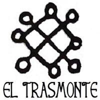 El Trasmonte | Social Profile