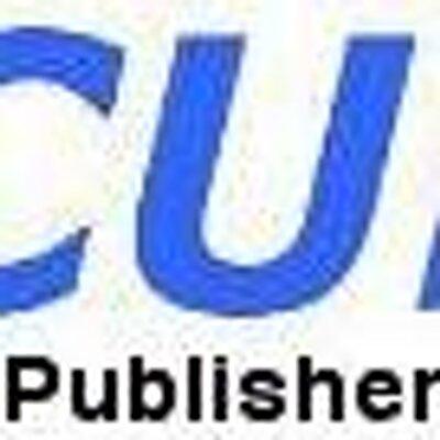 S Cuppari Publisher