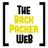 @ThBackPackerWeb