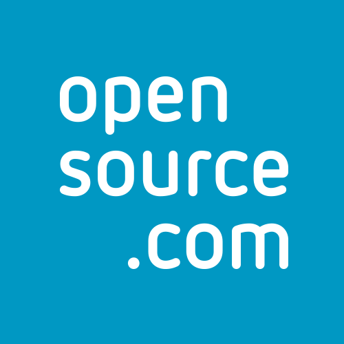 Open Source Way Social Profile