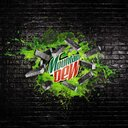 Mountain Dew France