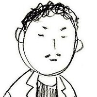 Fumihiro Kojima  | Social Profile
