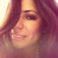 Yesenia Diaz | Social Profile