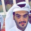 AbdullaBin7sn