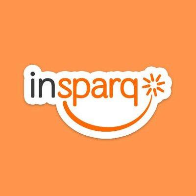 inSparq | Social Profile