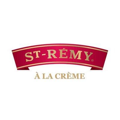 St-Rémy à la Crème