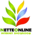 netteonline.com's Twitter Profile Picture