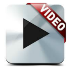 Videostory.Tv