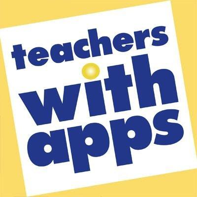 TeachersWithApps Social Profile