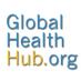 Global Health Hub's Twitter Profile Picture